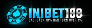 TERM OF USE - Bosse INIBET188 Page sportsbook/olahraga live casino, classic games